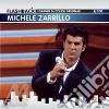Michele Zarrillo - Michele Zarrillo New Artwork 2009 (2 Cd)