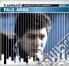 PAUL ANKA - FLASHBACK INTERNATIONAL