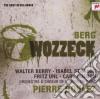 BERG - WOZZECK (SONY OPERA HOUSE)