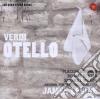 VERDI - OTELLO (SONY OPERA HOUSE)