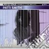 PATTI SMITH - FLASHBACK INTERNATIONAL