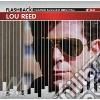 LOU REED - FLASBACK INTERNATIONAL
