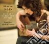 Sharon Isbin - Sharon Isbin: Journey To The New World