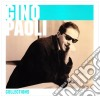 Gino Paoli - Collections