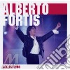Alberto Fortis - Collection