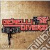 Gemelli Diversi - Senza Fine 98-09 The Greatest Hits
