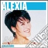 ALEXIA - COLLECTION 2009
