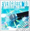 Evergreen 80: I Successi Italiani The Collections 2010
