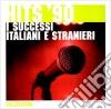 Hits 90 I Successi Italiani E Stranieri