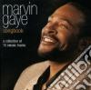 Marvin Gaye - Songbook