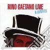 DONDE ESTA EL GRANO - LIVE & RARITIES + 7 INEDITI