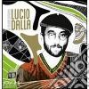GLI ALBUM ORIGINALI  ( BOX 6 CD)