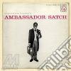 Ambassador Satch (Original Columbia Jazz Classics)
