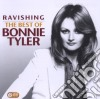 RAVISHING - THE BEST OF BONNIE TYLER