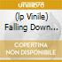 (LP VINILE) FALLING DOWN (A MONSTROUS PSYCHEDELIC BU