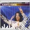 Alberto Fortis - Alberto Fortis