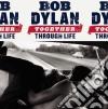 TOGETHER THROUGH LIFE  ( 2 CD + 1 DVD)