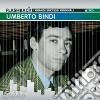 Umberto Bindi - Flashback 2
