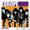 Europe - Collections