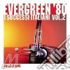 Evergreen 80: I Successi Italiani Vol.2 The Collections 2009