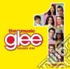 Glee - The Music #01