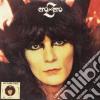 Erozero - Lp Picture Disc