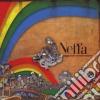 Neffa - Sognando Contromano