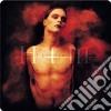 GREATEST LOVE SONGS VOL.666(ROCK TIN BOX