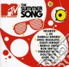 MTV presents SUMMER SONG  (2 CD)