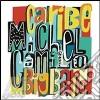 CARIBE CD+DVD
