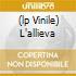 (LP VINILE) L'ALLIEVA