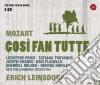 Mozart: cosi fan tutte (sony opera house
