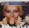 Donatella Rettore - I Grandi Successi Originali