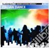 Italian dance i grandi succ. 2cd 0