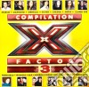 X-Factor Compilation 3