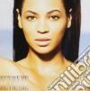 Beyonce' - I Am...Sasha Fierce