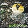 (LP VINILE) POLLUTION
