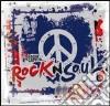 RADIO CAPITAL ROCK & SOUL