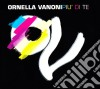 Ornella Vanoni - Piu' Di Te