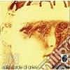 (LP VINILE) SULLE CORDE DI AIRES