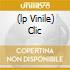 (LP VINILE) CLIC