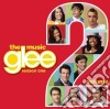 Glee - The Music #02