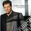 Harry Connick Jr. - Your Songs