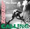 LONDON CALLING - 30th ANNIVERSARY EDITION (CD+DVD)