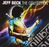 Jeff Beck - The Collection