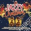 A jazzy christmas a.v.
