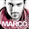 Marco Mengoni - Dove Si Vola