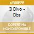 IL DIVO - DBS