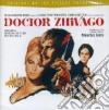 Maurice Jarre - Doctor Zhivago