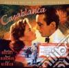 Max Steiner - Casablanca
